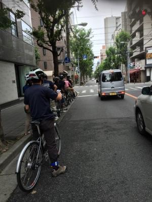 大阪散走5