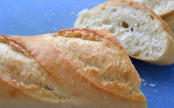 299フランスパン