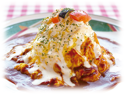 150102omurice2.png