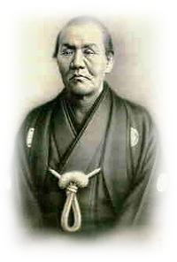 150102shimizu2.png