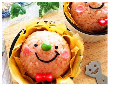 150603omurice4.png