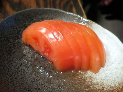 20150110MARUSIN_tomato.jpg