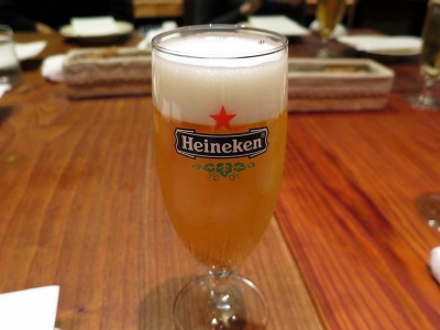 20150114LaPignata_beer.jpg