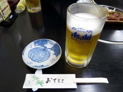 20150115YASUDA_beer.jpg