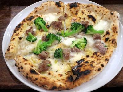 20150116BARCACCIA_pizza.jpg