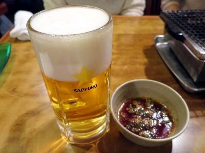 20150120TAHEI_beer.jpg