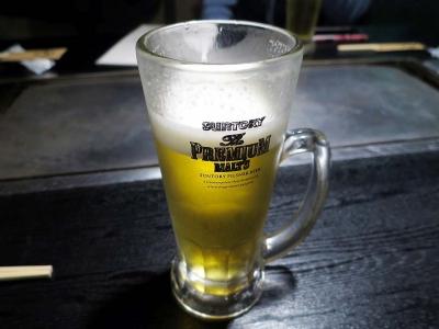 20150121DAIEI_beer.jpg