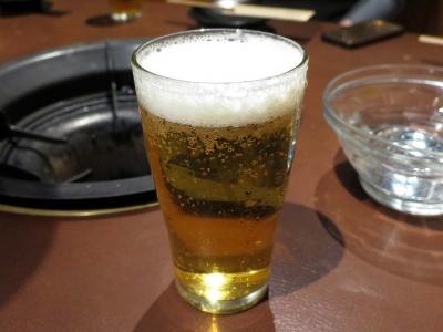 20150124POSSAMU_beer.jpg