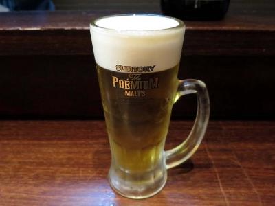 20150126YURURI_beer.jpg