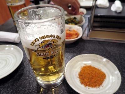 20150129KOKYOU_beer.jpg