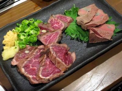20150130SHOUDAYA_tataki.jpg