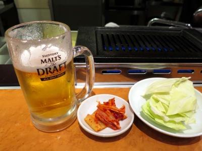 20150202DAICHAN_beer.jpg