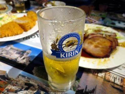 20150204SEKAI_beer.jpg