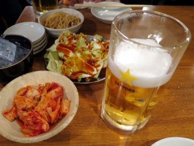 20150207MANMASA_beer.jpg