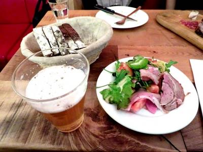 20150210le 14e_beer