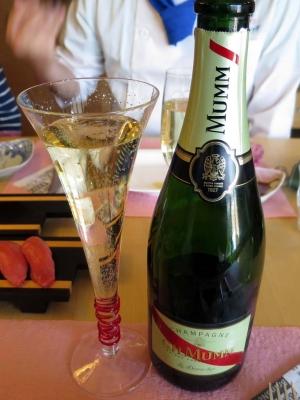 20150215NAGASIMAKE_syampane.jpg