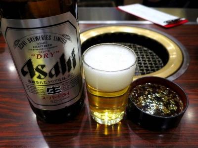 20150218HEIWA_beer.jpg