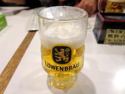 20150220Yell_beer.jpg