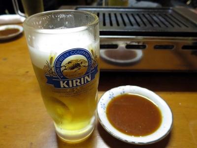 20150222TATSU_beer.jpg
