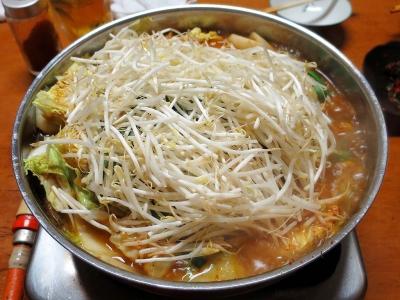 20150222TATSU_horumonnabe.jpg