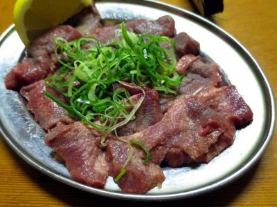 20150222TATSU_tansaki.jpg