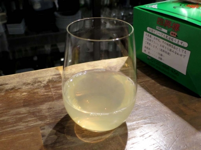 20150227KUMAZAWA_nigori.jpg