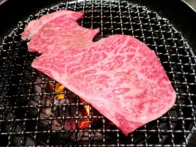 20150227KUNIKIYA_riburo-su_yaki.jpg