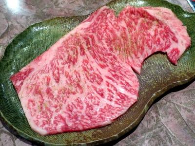 20150227KUNIKIYA_riburo-su.jpg