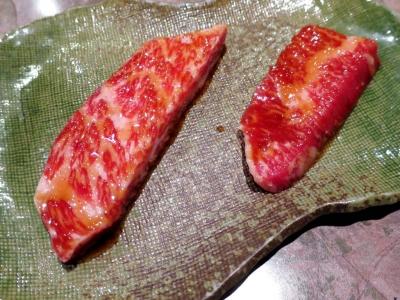 20150227KUNIKIYA_ro-su_karubi.jpg