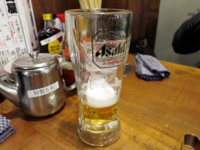 20150302SYOUDAYA_beer.jpg
