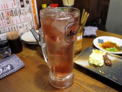 20150302SYOUDAYA_tyu-haiotokoume.jpg