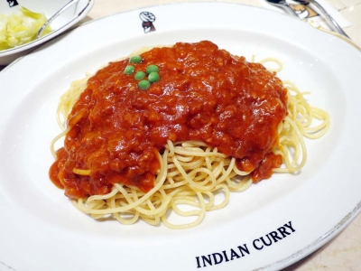 20150304INDIAN_CURRY_mi-tosupa.jpg