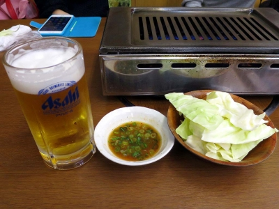 20150304_1_ITTO_beer.jpg
