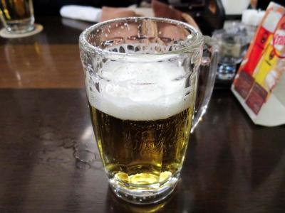 20150306NEWMUNCHEN_beer.jpg