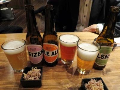 20150306UTINATTA_beer.jpg