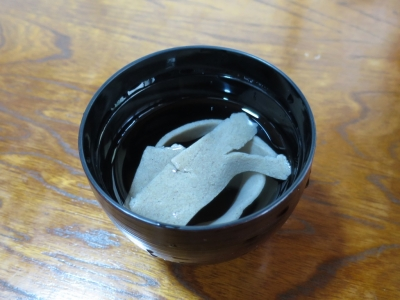20150308SOBANOSATO_mizusoba.jpg