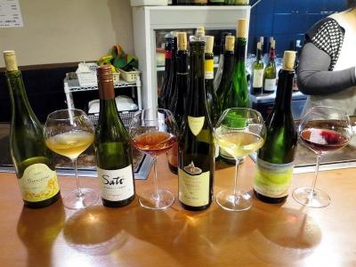 20150309PASEMIYA_wine4.jpg
