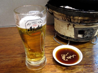 20150310KOTETU_beer.jpg