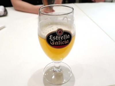 20150311ETXOLA_beer.jpg