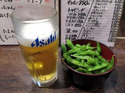 20150313DANYA_beer.jpg