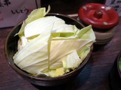 20150313DANYA_kyabetu.jpg