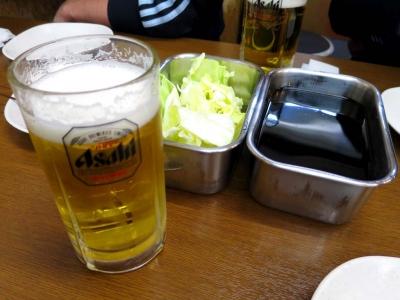 20150313SUZUYA_beer.jpg