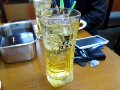 20150313SUZUYA_haibo-ru.jpg