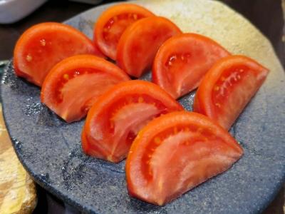 20150317IGOSSOU_tomato.jpg