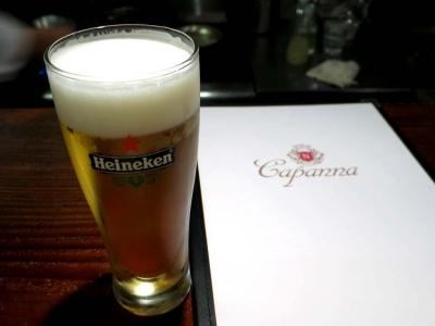 20150318Capanna_beer.jpg