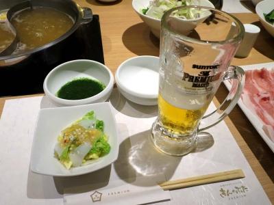 20150328KINNOBUTA_beer.jpg