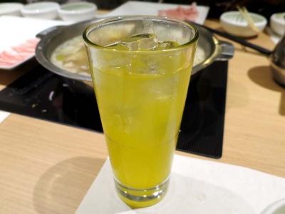 20150328KINNOBUTA_mango-haibo-ru.jpg
