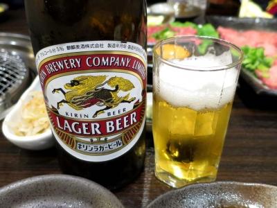 20150329TAKASHOU_beer.jpg