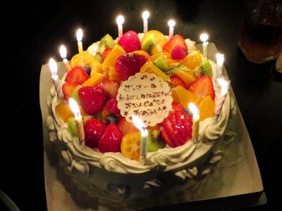 20150329TAKASHOU_cake.jpg