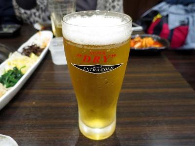 20150329TAKASHOU_namabeer.jpg
